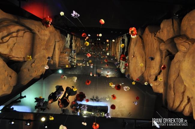 expo-2015-milano-wystawa-swiatowa-nowoczesna-architektura-materialy-wspolczesna-budynki-pawilony-14