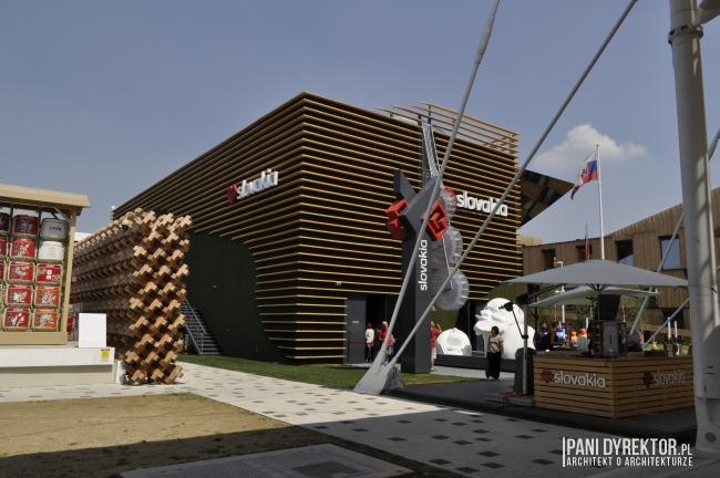expo-2015-milano-wystawa-swiatowa-nowoczesna-architektura-materialy-wspolczesna-budynki-pawilony-15