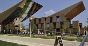 expo-2015-milano-wystawa-swiatowa-nowoczesna-architektura-materialy-wspolczesna-budynki-pawilony-16