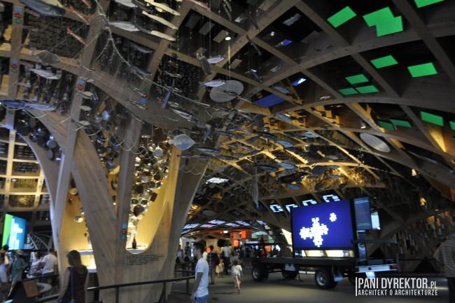 expo-2015-milano-wystawa-swiatowa-nowoczesna-architektura-materialy-wspolczesna-budynki-pawilony-312
