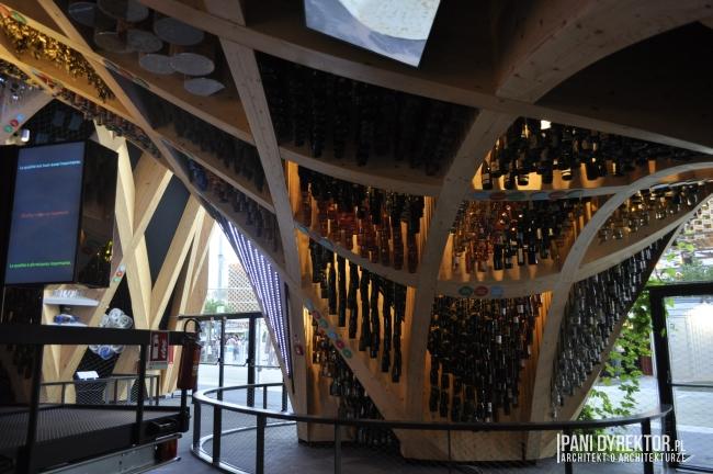 expo-2015-milano-wystawa-swiatowa-nowoczesna-architektura-materialy-wspolczesna-budynki-pawilony-313