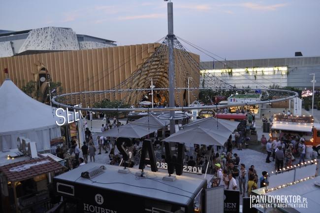 expo-2015-milano-wystawa-swiatowa-nowoczesna-architektura-materialy-wspolczesna-budynki-pawilony-315