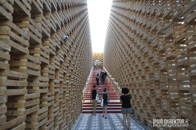 expo-2015-milano-wystawa-swiatowa-nowoczesna-architektura-materialy-wspolczesna-budynki-pawilony-403