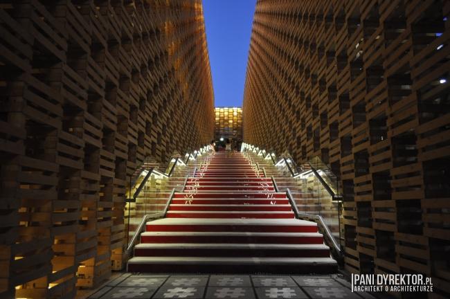 expo-2015-milano-wystawa-swiatowa-nowoczesna-architektura-materialy-wspolczesna-budynki-pawilony-405