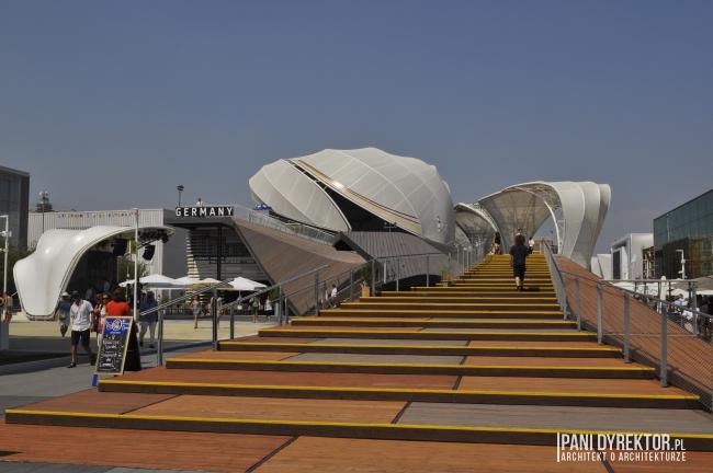 expo-2015-milano-wystawa-światowa-nowoczesna-architektura-materialy-wspolczesna-budynki-pawilony-411