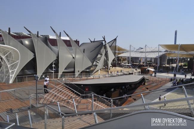 expo-2015-milano-wystawa-swiatowa-nowoczesna-architektura-materialy-wspolczesna-budynki-pawilony-415
