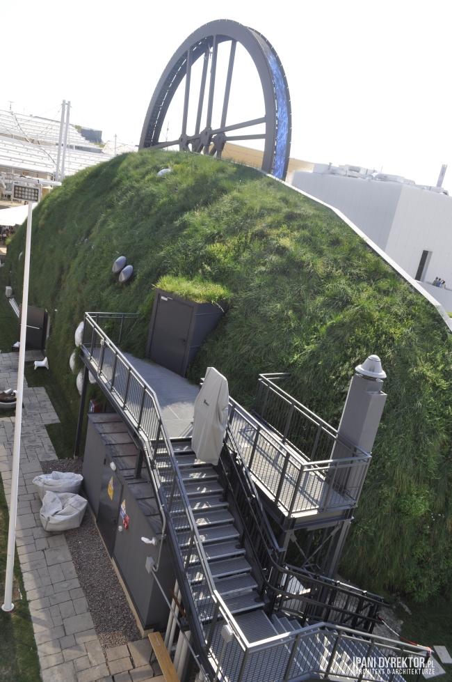 expo-2015-milano-wystawa-swiatowa-nowoczesna-architektura-materialy-wspolczesna-budynki-pawilony-421