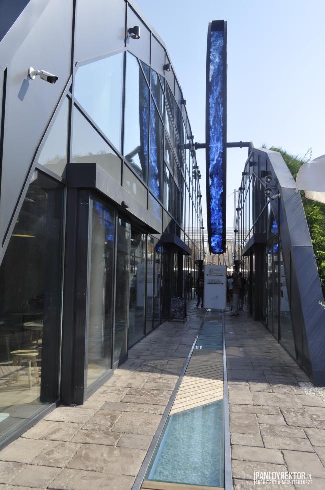 expo-2015-milano-wystawa-swiatowa-nowoczesna-architektura-materialy-wspolczesna-budynki-pawilony-422