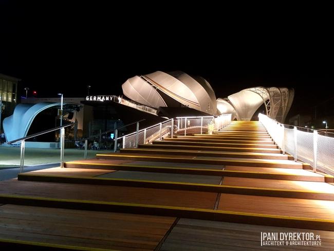 expo-2015-milano-wystawa-swiatowa-nowoczesna-architektura-materialy-wspolczesna-budynki-pawilony-501
