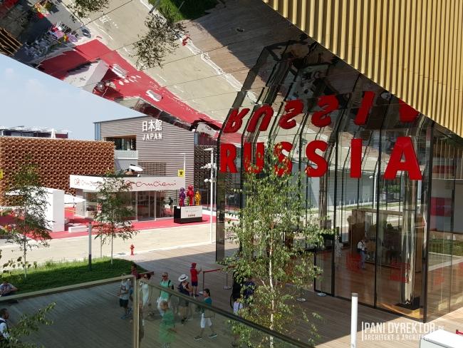 expo-2015-milano-wystawa-swiatowa-nowoczesna-architektura-materialy-wspolczesna-budynki-pawilony-505