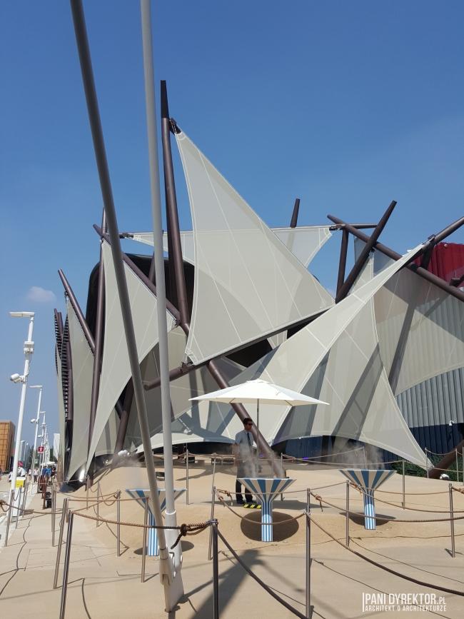 expo-2015-milano-wystawa-swiatowa-nowoczesna-architektura-materialy-wspolczesna-budynki-pawilony-507