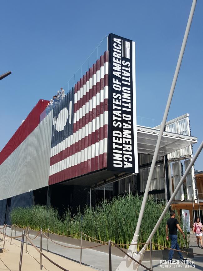 expo-2015-milano-wystawa-swiatowa-nowoczesna-architektura-materialy-wspolczesna-budynki-pawilony-508
