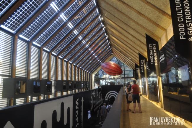 expo-2015-milano-wystawa-swiatowa-nowoczesna-architektura-materialy-wspolczesna-budynki-pawilony-512