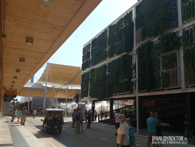 expo-2015-milano-wystawa-swiatowa-nowoczesna-architektura-materialy-wspolczesna-budynki-pawilony-513
