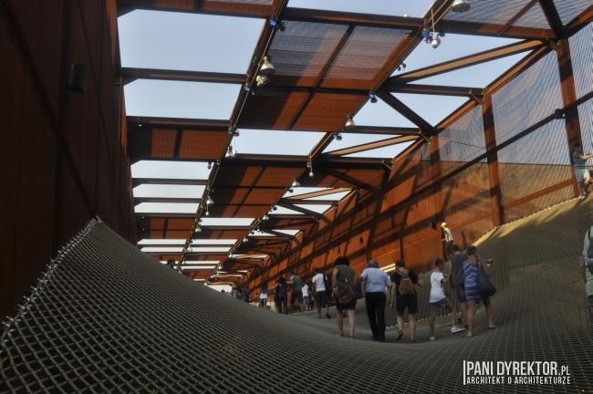 expo-2015-milano-wystawa-swiatowa-nowoczesna-architektura-materialy-wspolczesna-budynki-pawilony-514