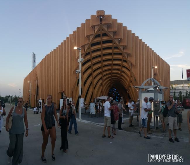 expo-2015-milano-wystawa-swiatowa-nowoczesna-architektura-materialy-wspolczesna-budynki-pawilony-524
