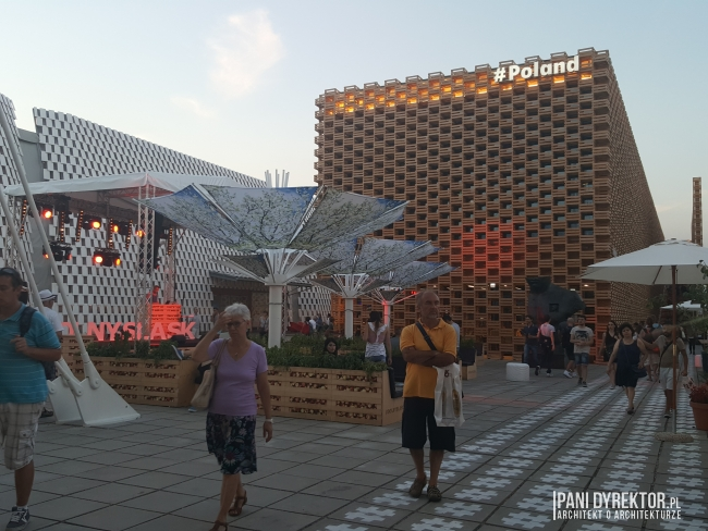 expo-2015-milano-wystawa-swiatowa-nowoczesna-architektura-materialy-wspolczesna-budynki-pawilony-527