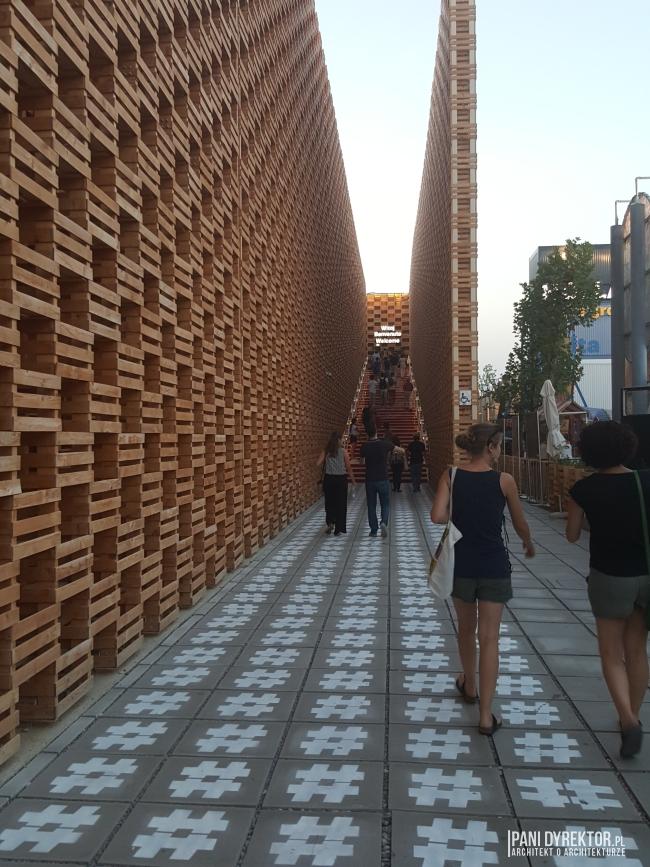 expo-2015-milano-wystawa-swiatowa-nowoczesna-architektura-materialy-wspolczesna-budynki-pawilony-531