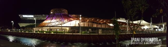 expo-2015-milano-wystawa-swiatowa-nowoczesna-architektura-materialy-wspolczesna-budynki-pawilony-538
