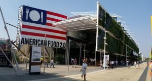 expo-2015-milano-wystawa-swiatowa-nowoczesna-architektura-materialy-wspolczesna-budynki-pawilony-541