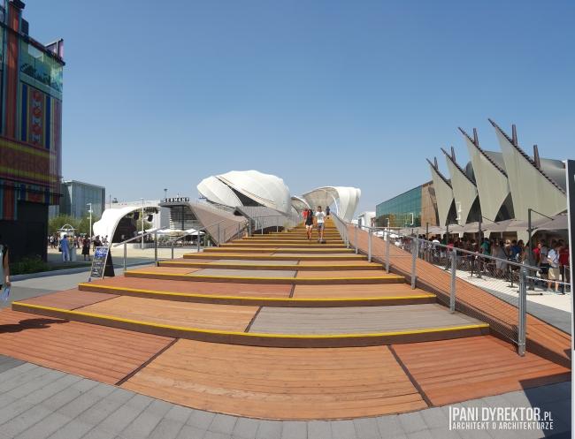 expo-2015-milano-wystawa-swiatowa-nowoczesna-architektura-materialy-wspolczesna-budynki-pawilony-542