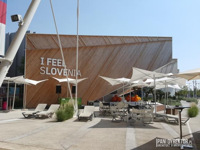 expo-2015-milano-wystawa-swiatowa-nowoczesna-architektura-materialy-wspolczesna-budynki-pawilony-547