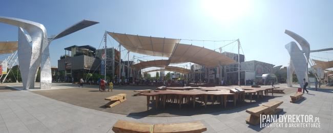 expo-2015-milano-wystawa-swiatowa-nowoczesna-architektura-materialy-wspolczesna-budynki-pawilony-548