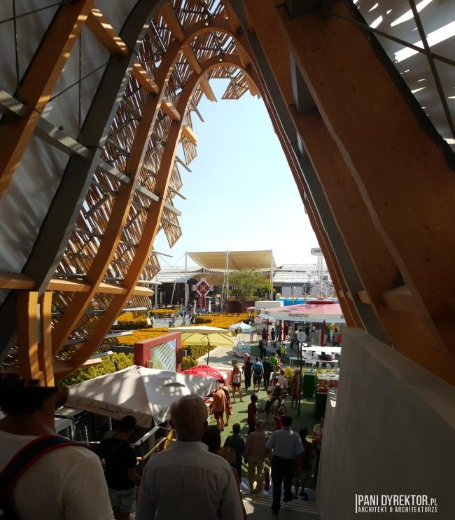 expo-2015-milano-wystawa-swiatowa-nowoczesna-architektura-materialy-wspolczesna-budynki-pawilony-554