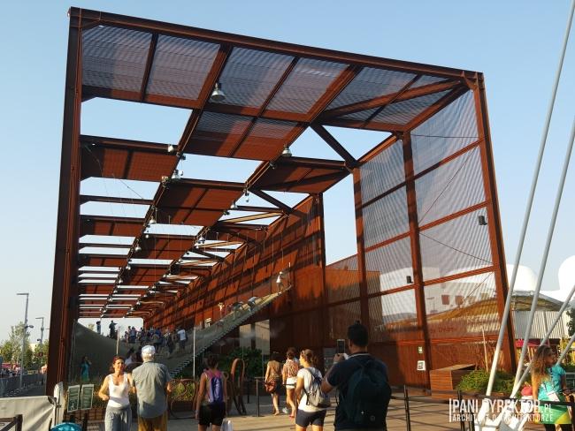 expo-2015-milano-wystawa-swiatowa-nowoczesna-architektura-materialy-wspolczesna-budynki-pawilony-562
