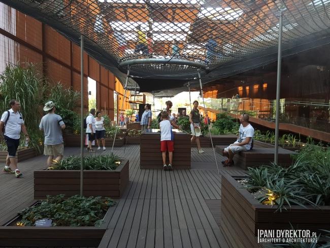 expo-2015-milano-wystawa-swiatowa-nowoczesna-architektura-materialy-wspolczesna-budynki-pawilony-563