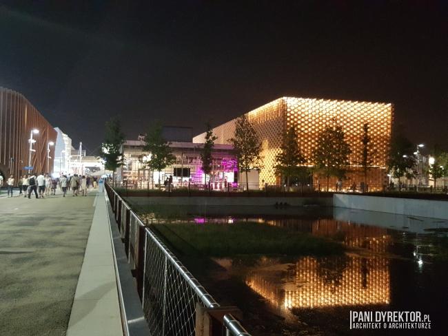 expo-2015-milano-wystawa-swiatowa-nowoczesna-architektura-materialy-wspolczesna-budynki-pawilony-566