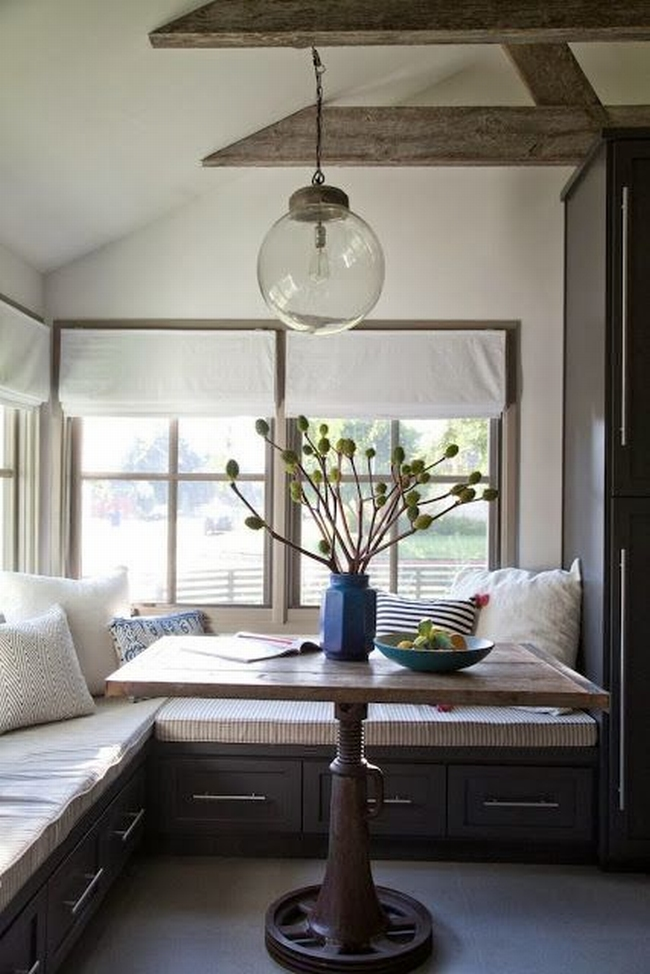 kącik_jadalniany_dining_area_banquette_american_interior_project_idea_design_12