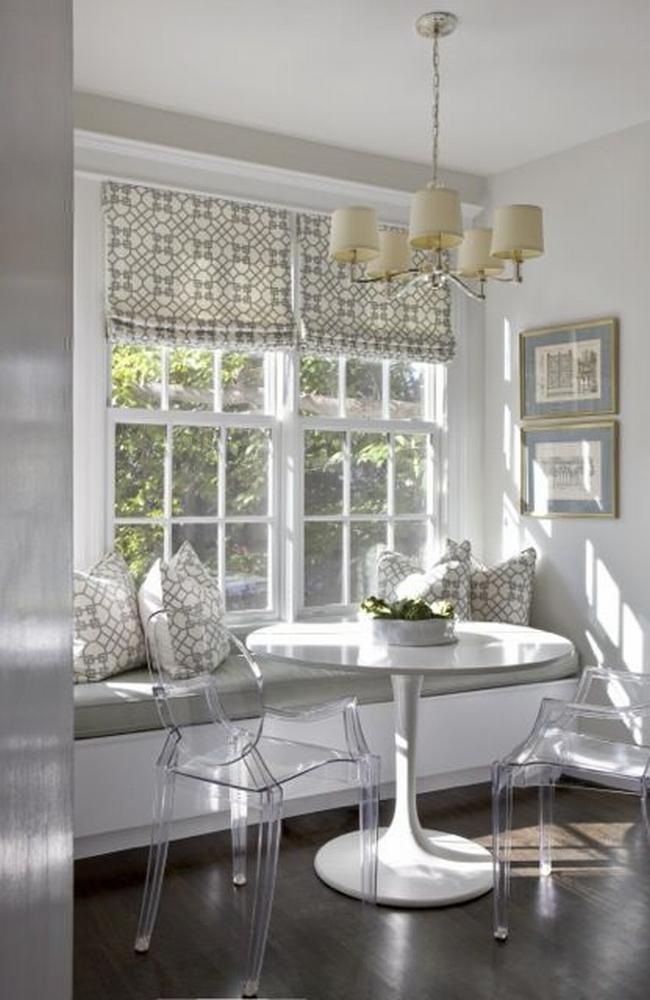kącik_jadalniany_dining_area_banquette_american_interior_project_idea_design_14