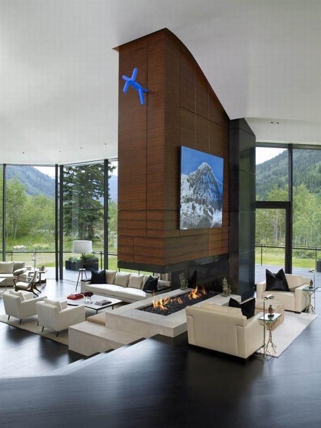 kominek_we_wnętrz_fireplace_amerykańskie_wnętrza_design_american_interior_02