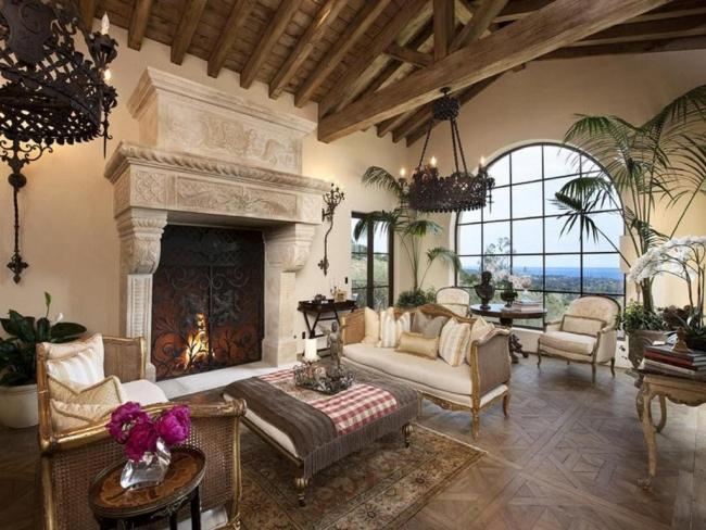kominek_we_wnętrz_fireplace_amerykańskie_wnętrza_design_american_interior_03