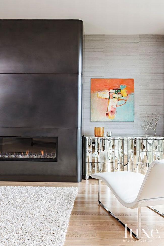 kominek_we_wnętrz_fireplace_amerykańskie_wnętrza_design_american_interior_05