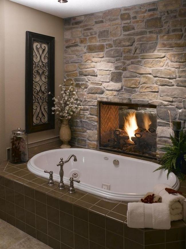 kominek_we_wnętrz_fireplace_amerykańskie_wnętrza_design_american_interior_06