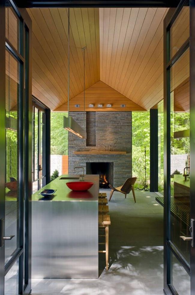 kominek_we_wnętrz_fireplace_amerykańskie_wnętrza_design_american_interior_07