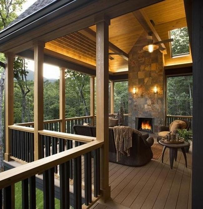 kominek_we_wnętrz_fireplace_amerykańskie_wnętrza_design_american_interior_08