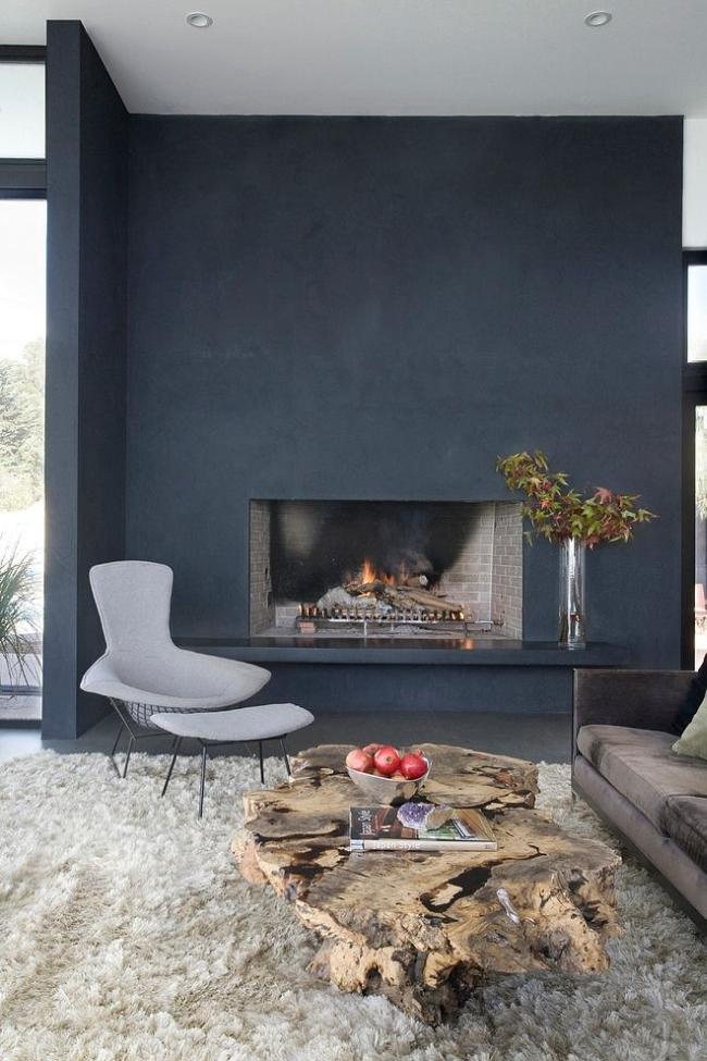 kominek_we_wnętrz_fireplace_amerykańskie_wnętrza_design_american_interior_09