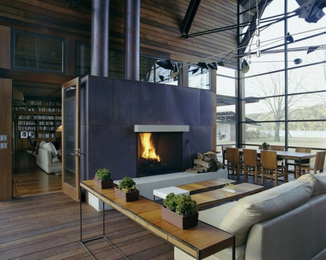 kominek_we_wnętrz_fireplace_amerykańskie_wnętrza_design_american_interior_10