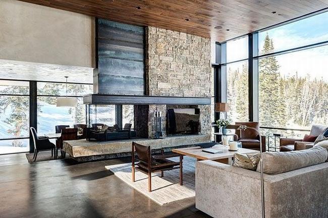 kominek_we_wnętrz_fireplace_amerykańskie_wnętrza_design_american_interior_11