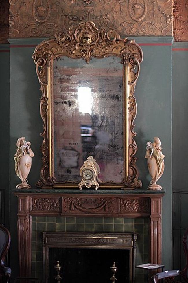 kominek_we_wnętrz_fireplace_amerykańskie_wnętrza_design_american_interior_12