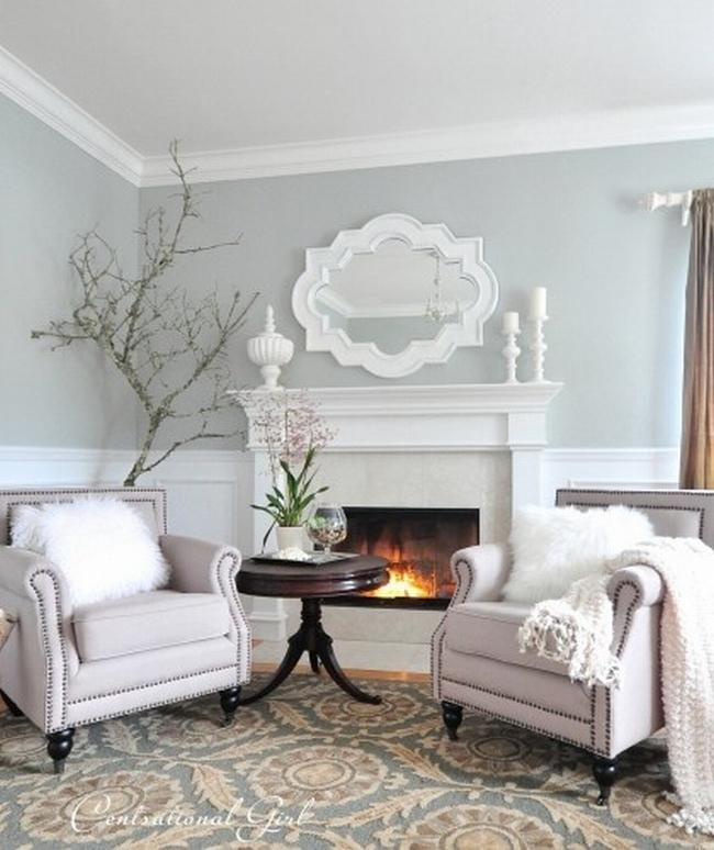 kominek_we_wnętrz_fireplace_amerykańskie_wnętrza_design_american_interior_13