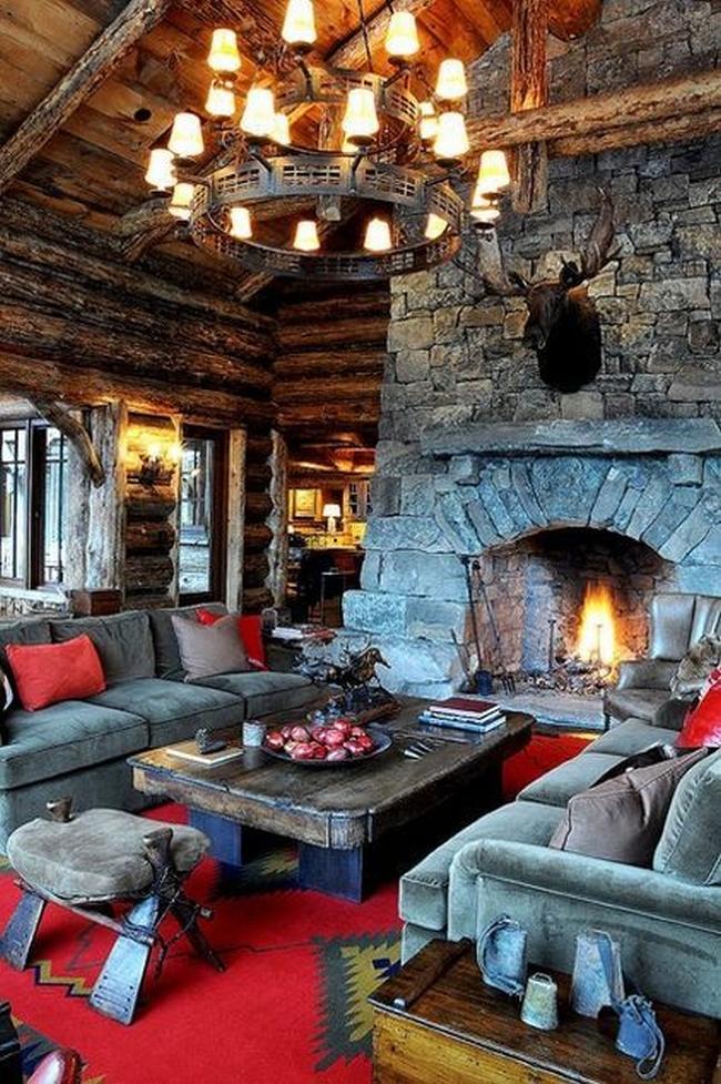 kominek_we_wnętrz_fireplace_amerykańskie_wnętrza_design_american_interior_14