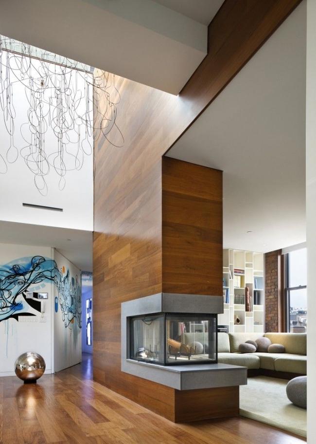 kominek_we_wnętrz_fireplace_amerykańskie_wnętrza_design_american_interior_16