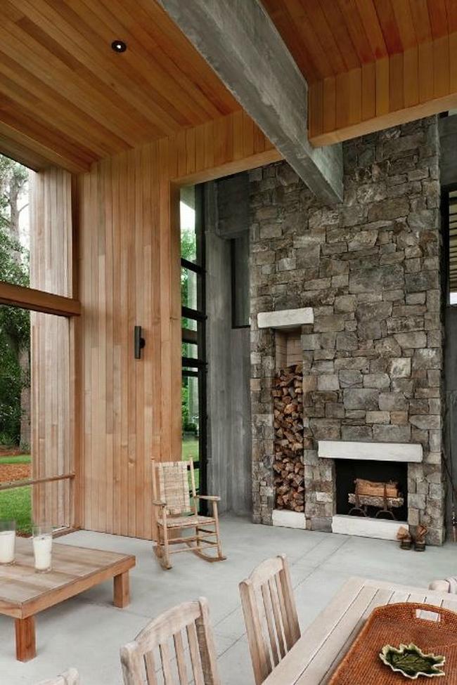 kominek_we_wnętrz_fireplace_amerykańskie_wnętrza_design_american_interior_17