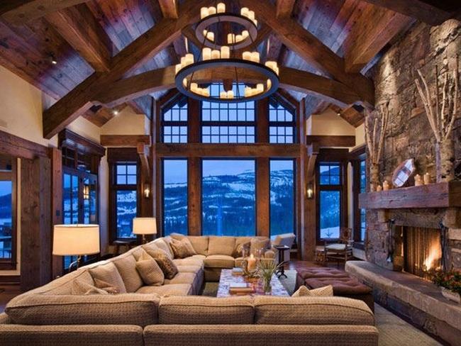 kominek_we_wnętrz_fireplace_amerykańskie_wnętrza_design_american_interior_18