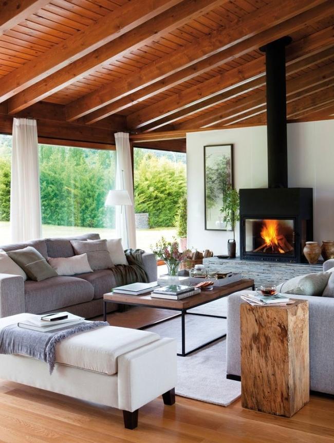 kominek_we_wnętrz_fireplace_amerykańskie_wnętrza_design_american_interior_20