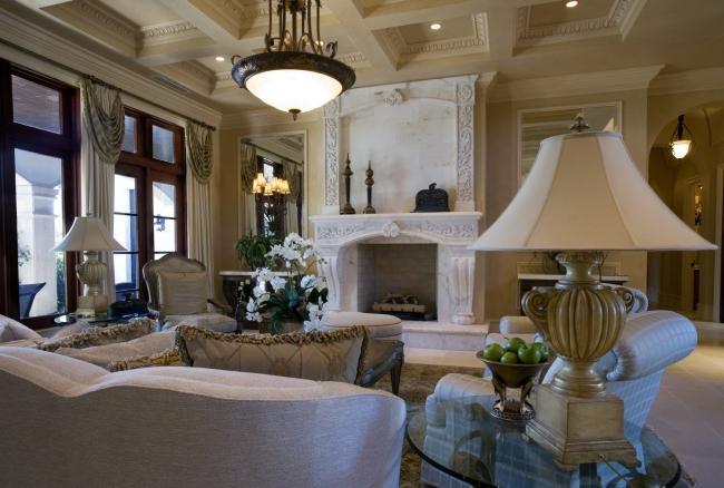 kominek_we_wnętrz_fireplace_amerykańskie_wnętrza_design_american_interior_21